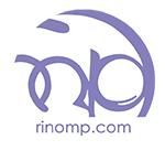 Rino MP