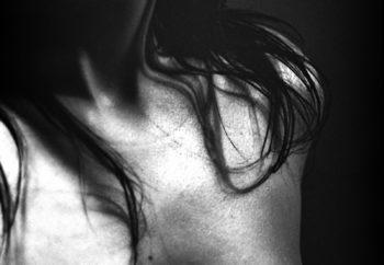 Foto de Marina Morris Uruchurtu